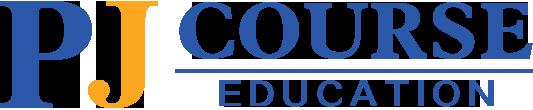 PJcourse写作考试平台